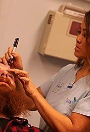 Dr Pimple Popper The Lipoma Whisperer Tv Episode 2018 Imdb
