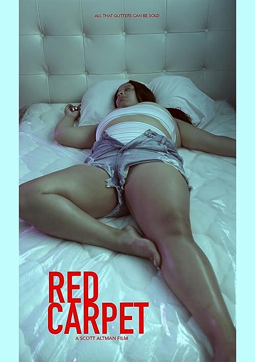 Red Carpet 2021 HDRip XviD AC3-EVO