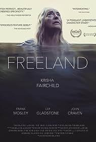 Freeland (2020)