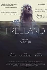 Freeland (2020) filme kostenlos