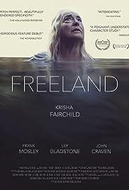 Freeland Poster