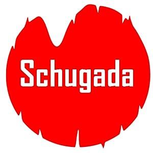 Schugada : a bayerische Mafiakomödie