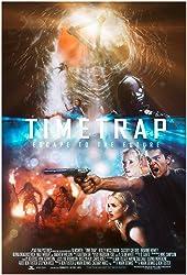 فيلم Time Trap مترجم