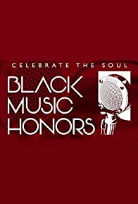 Primary photo for 2nd Annual Black Music Honors