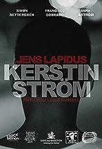Kerstin Ström
