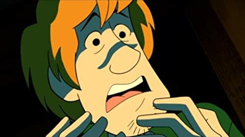 Trailer 2 for Scooby-Doo! Frankencreepy