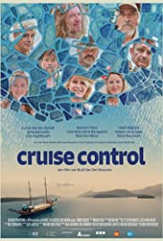 Cruise Control Poster