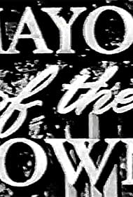 Mayor of the Town (1954)