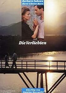 Downloaded free movie Die Verliebten [4K2160p]