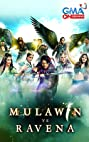 Mulawin vs Ravena (2017) Poster