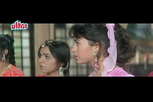Raja Babu (1994) Trailer