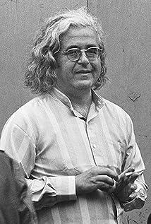 Albert Grossman Picture