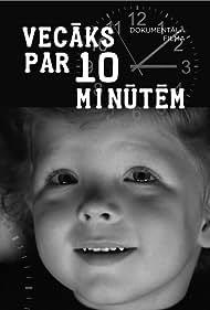 Par desmit minutem vecaks (1978)