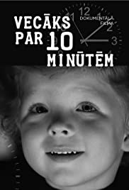 Par desmit minutem vecaks (1978) Poster - Movie Forum, Cast, Reviews