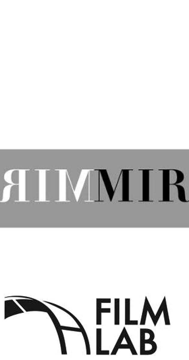 download scarica gratuito Mirror Mirror o streaming Stagione 1 episodio completa in HD 720p 1080p con torrent