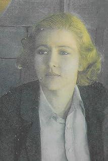 Helen Ericson Picture