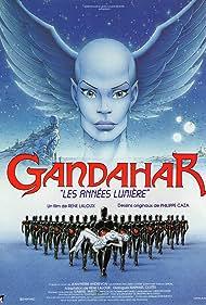 Gandahar (1987)