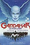 Gandahar (1988)