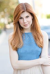 Tamara Philbrick Picture