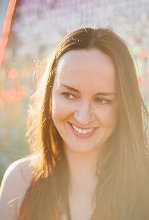 Jen West Picture