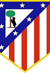 Primary photo for Atletico Madrid