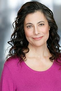Jane Brucker Picture