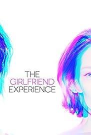 Erica & Anna: Leverage Poster
