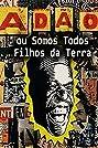 Somos Todos Filhos da Terra (1998) Poster