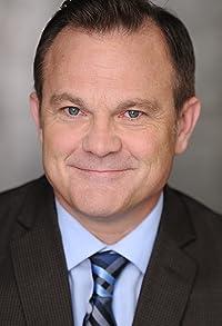 Primary photo for Brett Baker