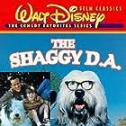 The Shaggy D.A. (1976)