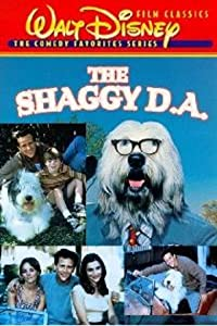 Cinemark movies The Shaggy Dog none [2K]