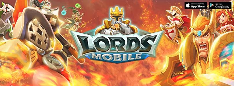 Lords Mobile full movie hd 1080p download kickass movie
