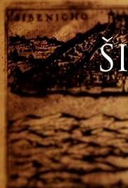 ##SITE## DOWNLOAD Sibenik: 950 godina (2016) ONLINE PUTLOCKER FREE