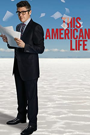 Where to stream This American Life
