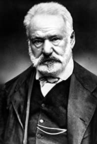 Primary photo for Victor Hugo