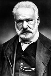 Victor Hugo Picture