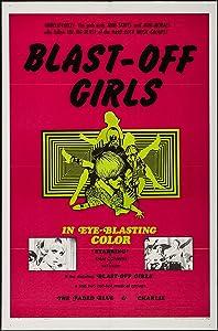 Movies divx free downloads Blast-Off Girls [Mpeg]