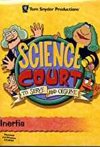 Primary image for Science Court