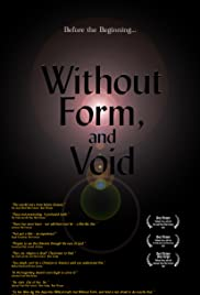 Without Form, and Void