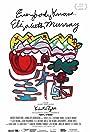 Everybody Knows... Elizabeth Murray