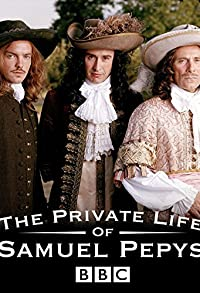 Primary photo for The Private Life of Samuel Pepys