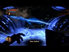 Bioshock 2 (VG)