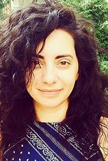 Bianca Lucia Rus Picture