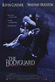 The Bodyguard (1992) 1080p