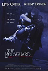 Primary photo for The Bodyguard