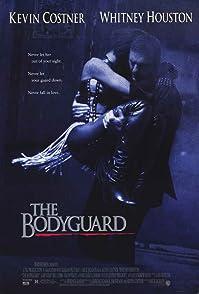 The Bodyguardเดอะ บอดี้การ์ด เกิดมาเจ็บเพื่อเธอ