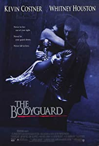 The Bodyguard full movie download in hindi