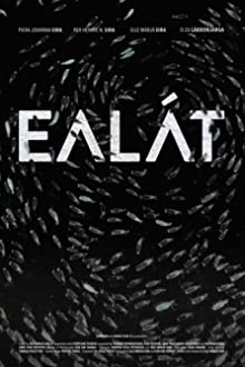 Ealát (2021)