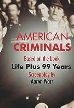 American Criminals