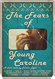 Watch online flv movies The Fears of Young Caroline by [iTunes]
